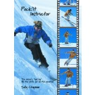 pock'it ski instructor books