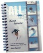 How_to_Ski_Book