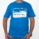 Mens Stubai Tee