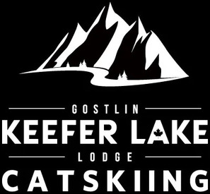 Gostlin-Keefer-Lake-Lodge logo