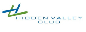 Hidden-Valley1 logo