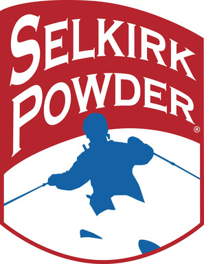 Selkirk-Powder logo