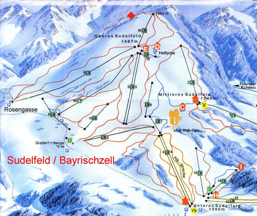 snow depth map with Bayrischzell on Lake Mountain additionally LimonePiemonte furthermore MonteAmiata together with KronplatzPlandeCorones moreover Ski Resort.