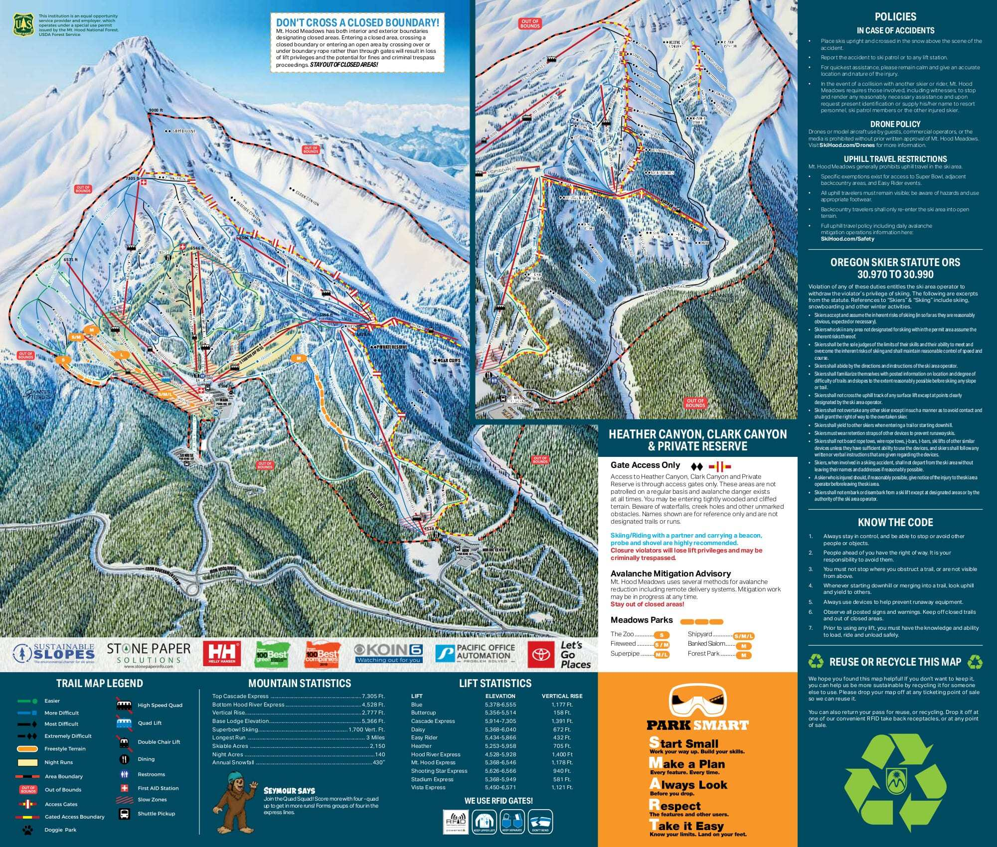 Mt Hood Meadows Piste Map / Trail Map Montana Ski Resorts Map on montana resort towns, mt. snow trail map, montana average temperatures by month, mt. rose ski area map, great divide ski map, montana ski areas, montana hotels map, montana ski towns, new york city tourist attractions map, mt. baldy ski trail map, montana whitefish mountain resort, tremblant canada map, red lodge ski resort map, mt spokane ski map, montana road conditions map webcams, red lodge trail map, resorts in montana map, montana snotel data, montana scenic drives map, montana hiking map,