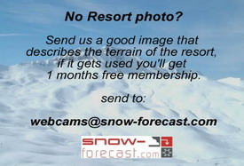Stover Mountain Ski Area photo