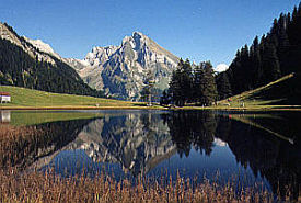 Obertoggenburg - Toggenburg photo