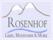 Rosenhoflogosf