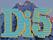 Di5 logo v2