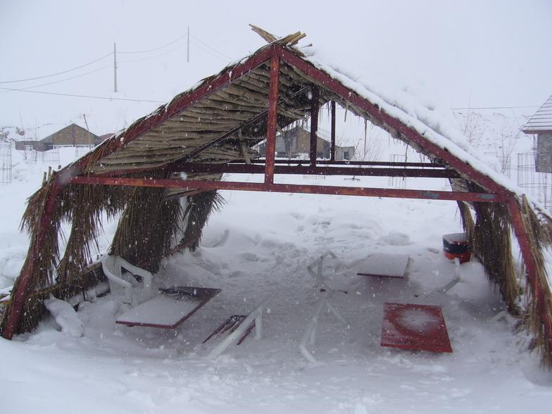 co.pleasure@rocketmail.com, Pooladkaf Ski Resort