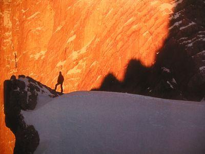 brenta dolomites, Lienzer Dolomiten