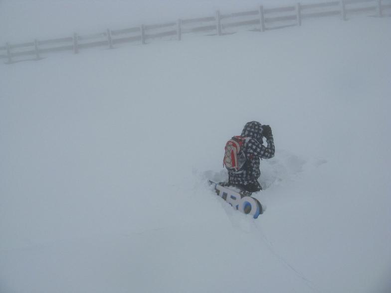 Pajares 2011, Valgrande-Pajares