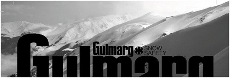 Gulmargsnowsafety.com