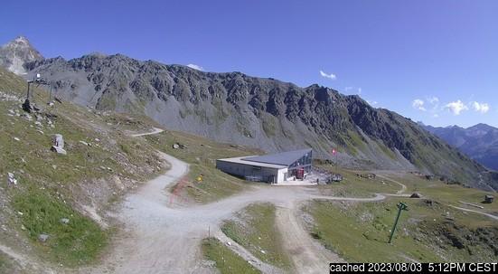 son kar raporu fotoğrafı Sunday 09 May 2021