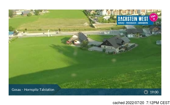 son kar raporu fotoğrafı Wednesday 12 May 2021