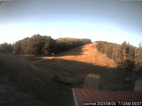 Live Sneeuw Webcam voor Lailias