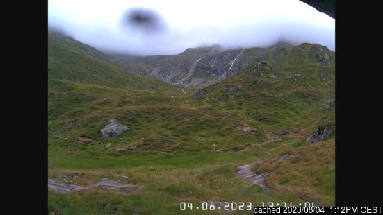 Live webcam per Neustift se disponibile