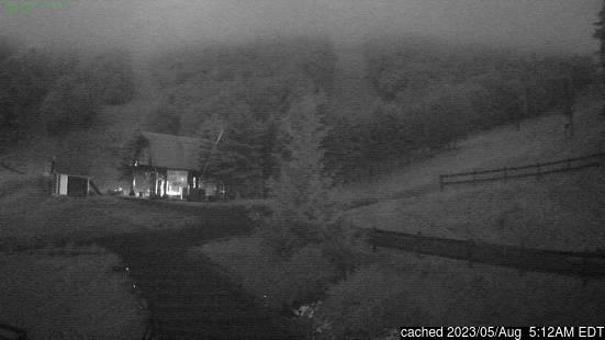 Ski Plattekill için canlı kar webcam