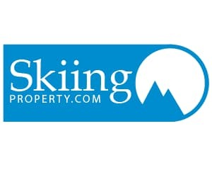 Property by Skiing Property.com
