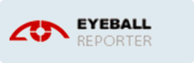 submit an eyeball snow report