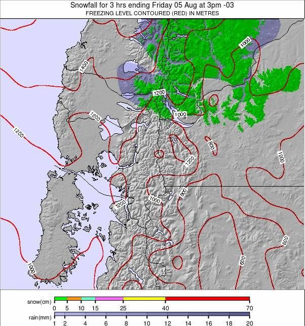 Bariloche weather map - click to go back to main thumbnail page