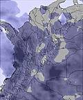 T colombia snow sum01.cc23