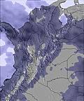 T colombia snow sum02.cc23