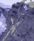 T colombia snow sum04.cc23