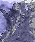 T colombia snow sum05.cc23
