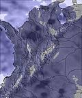 T colombia snow sum08.cc23