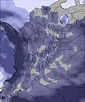 T colombia snow sum09.cc23