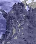 T colombia snow sum11.cc23