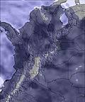 T colombia snow sum13.cc23