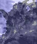 T colombia snow sum15.cc23