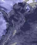 T colombia snow sum16.cc23