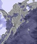 T colombia snow sum19.cc23