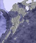 T colombia snow sum20.cc23