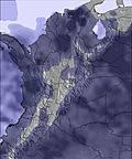 T colombia snow sum21.cc23
