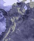 T colombia snow sum22.cc23