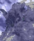 T colombia snow sum30.cc23