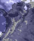 T colombia snow sum31.cc23