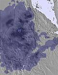 T ethiopia snow sum22.cc23