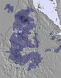 T ethiopiasnow42.cc23