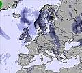 T europe snow sum02.cc23