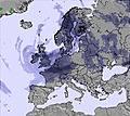 T europe snow sum02.cc23