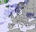 T europe snow sum03.cc23