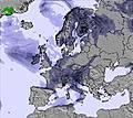 T europe snow sum04.cc23