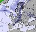 T europe snow sum05.cc23