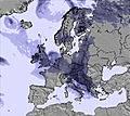 T europe snow sum05.cc23