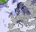 T europe snow sum06.cc23