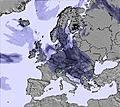 T europe snow sum06.cc23